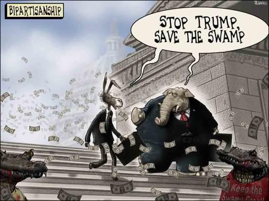 low-res-bipartisanship-trump-swamp_1_orig